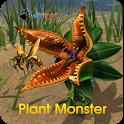 Plant Monster Simulator icon