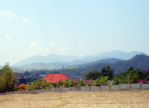 Photo: Red Roof