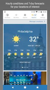 6ABC Philadelphia - náhled