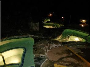 Photo: Soaking Pools