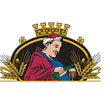 Logo of St. Sebastiaan Golden