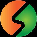 SberData