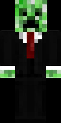 skin creeper