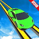 Dangerous Roads - Extreme Car Driving (game)