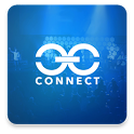 Christ Central Connect icon