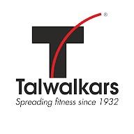 Talwalkars Vaishali Nagar photo 1