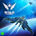 Star Combat Online 0.995