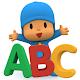 Pocoyo Alphabet Free Android apk