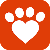 mypetnet - App for Pet Lovers