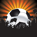 Football Fan icon