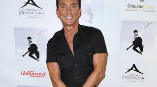 Bruno Tonioli slams X Factor