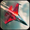 Plane War icon