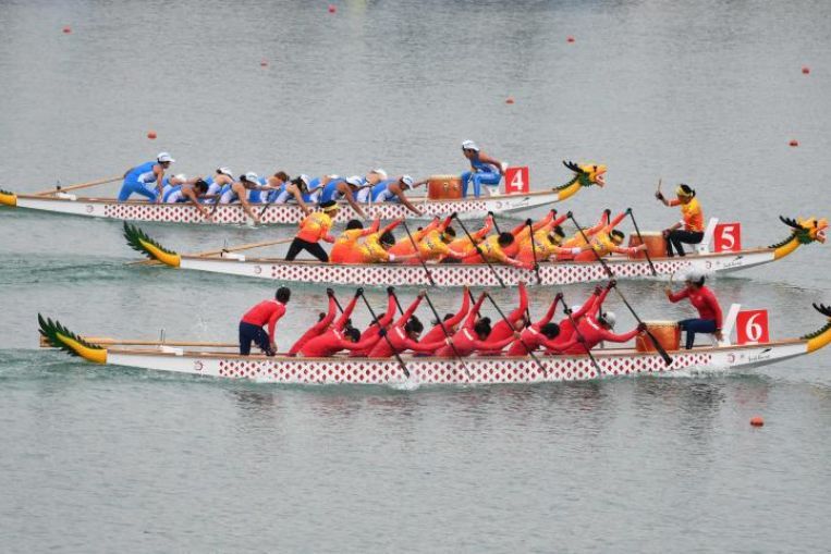 boatrace-korea
