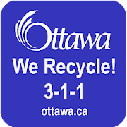 Ottawa Garbage Collection