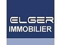 Logo de ELGER IMMOBILIER