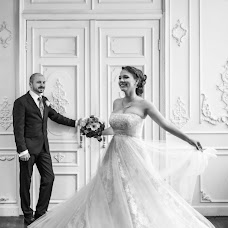 Wedding photographer Mariya Putinceva (MaryPutintseva). Photo of 21.03.2016