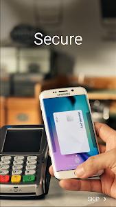 Samsung Pay v1.7.04