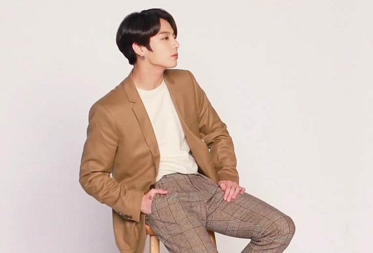 jungkookrainbow_brown_2
