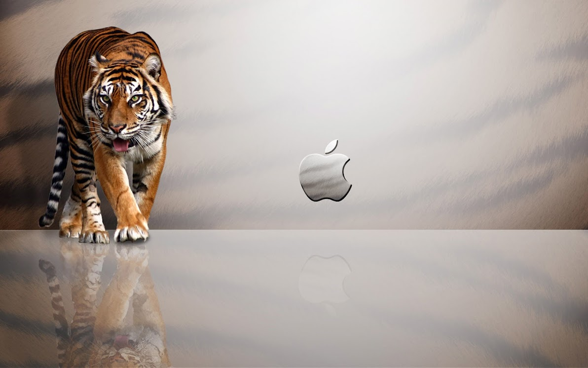 Apple B6lq10Mh3krlkByAYRn4