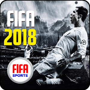 Tricks For OFFICIAL FIFA 18 DEMO