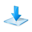 Tubo  Video Downloader icon