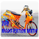 modification of automatic motor APK