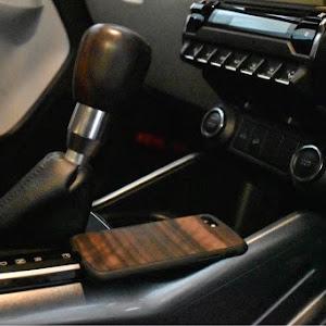 イグニス  MZ 4WDのカスタム事例画像 ぴろさんの2020年11月04日01:01の投稿