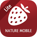 Wild Berries and Herbs 2 LITE icon