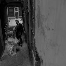 Wedding photographer Alex Fertu (alexfertu). Photo of 07.11.2017