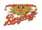 Logo of Berghoof Rowdy Rootbeer