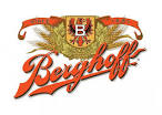 Logo for Berghoof Beer
