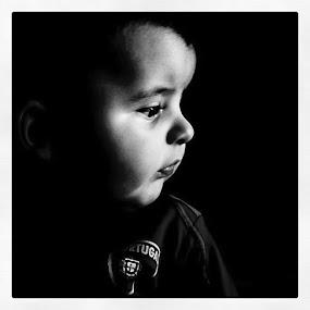 by Isaac De Jesus - Babies & Children Child Portraits (  )