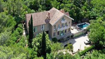 propriété à Marseille 9ème (13)