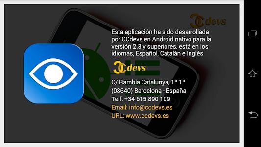 WebViewAssets screenshot 6
