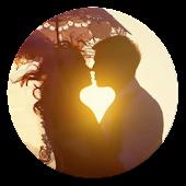 যৌনতা জ্ঞান bangla sex mastery