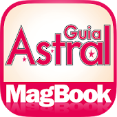 MagBook Guia Astral