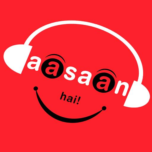 Freeapp avatar image