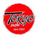 Tokyo Sushi icon