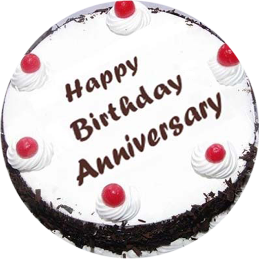 Download Anniversary Birthday Reminder Google Play