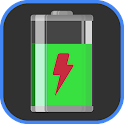 Cleaner - Save Phone Battery icon
