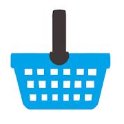 Shopping List