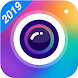 Beauty Photo Editor - Collage Maker Photo Effect