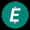 EasyBudget icon