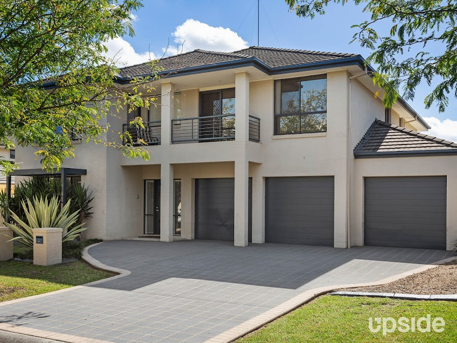 Main photo of property at 29 Thorn Avenue, Harrington Park 2567