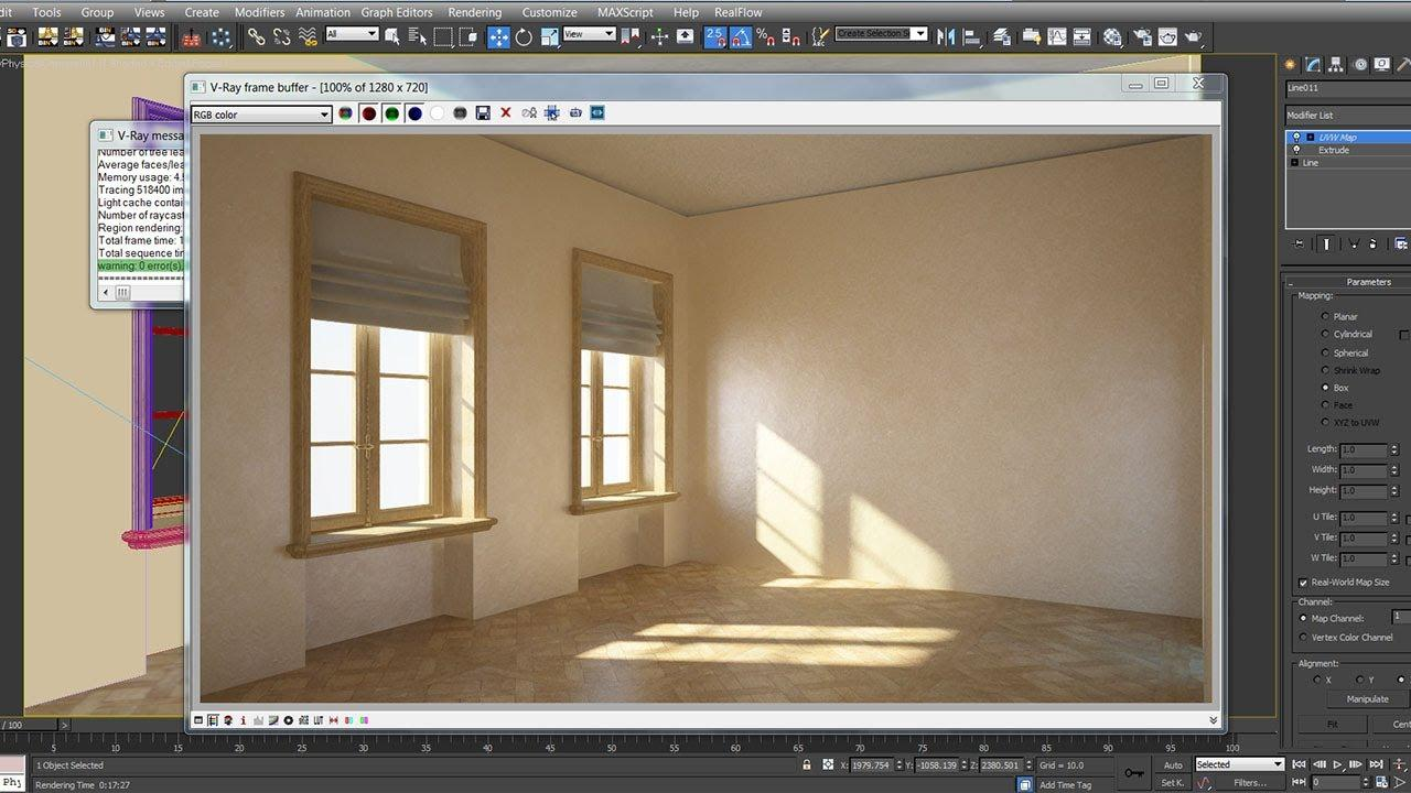 Manual 3ds Max For Pc Android Apps On Google Play
