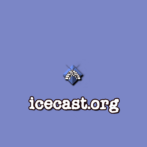 Icecast Player - Apps on Google Play