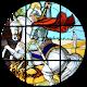 إعداد خدام - مارجرجس سبورتنج icon