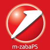 m-zabaPS