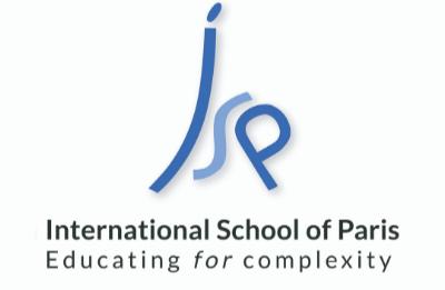 International School of Paris
