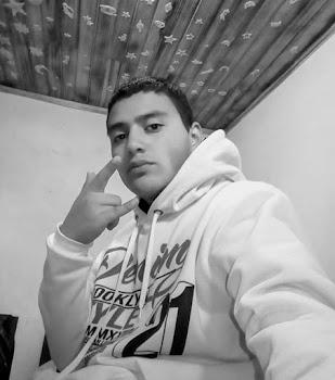 Foto de perfil de 123344andres